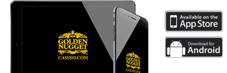 golden nugget sports betting app