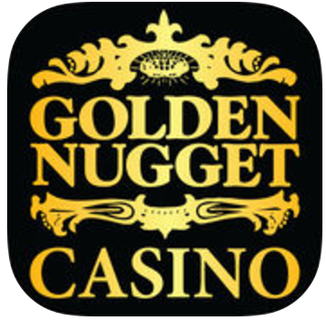 How To Open A Golden Nugget Bet Account And How To Bet