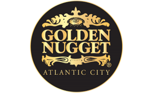 Golden Nugget Bonus Code