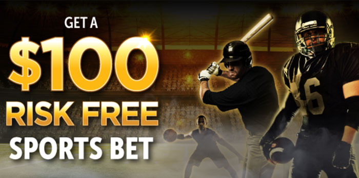 Golden Nugget Risk-Free Sports Bet